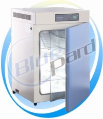 上海一恒GHP-9080N隔水式恒温培养箱  通用培养箱