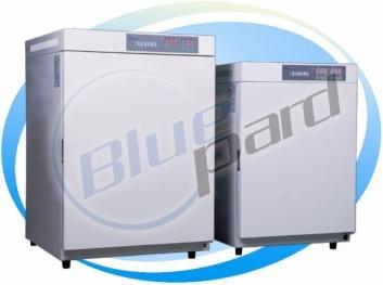 上海一恒BPN-50CH(UV)二氧化碳培養箱