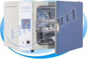 上海一恒DHP-9272B电热恒温培养箱  不锈钢内胆培养箱