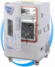 上海一恒THZ-98C恒溫振蕩器-液晶屏  無氟振蕩器