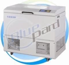 上海一恒HZQ-211落地振荡器  液晶显示振荡器