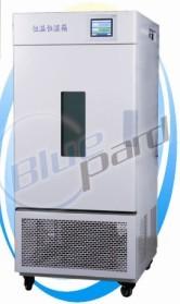 上海一恒BPS-50CH恒温恒湿箱  无氟恒温箱