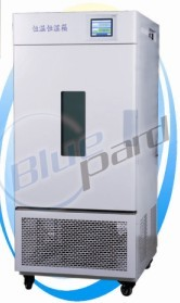 上海一恒BPS-100CL恒温恒湿箱  可编程恒温箱