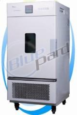 上海一恒LHS-100CH 恒温恒湿箱  平衡式恒温箱