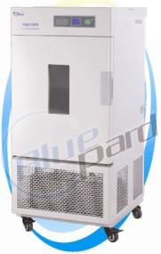 上海一恒LHS-80HC-I恒温恒湿箱  1900W无氟恒湿箱
