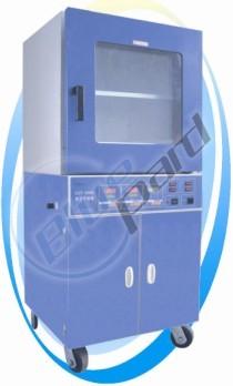 上海一恒BPZ-6123LC真空干燥箱(真空度数显示并控制)