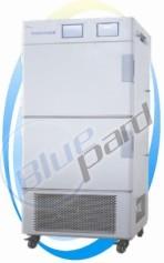 上海一恒LHH-SSG综合药品稳定性试验箱-多箱系列