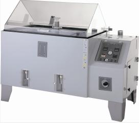 上海一恒LYW-075 N鹽霧腐蝕試驗箱