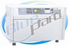 上海一恒LXD-025氙灯耐气候试验箱(小型)