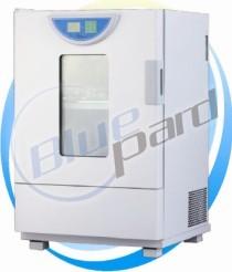 上海一恒BHO-401A老化试验箱