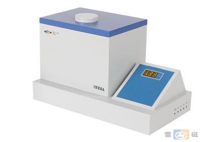 上海雷磁WZS-180低濁度計