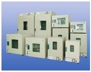 DHG-9240A电热恒温鼓风干燥箱 上海精宏鼓风干燥箱