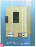 DHG-9071A电热恒温干燥箱  上海精宏干燥箱