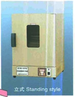 DHG-9037A电热恒温干燥箱  上海精宏恒温干燥箱