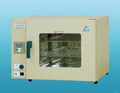 DHG-9053A台式鼓风干燥箱  上海精宏恒温干燥箱