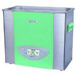 上海科導SK3300HP功率可調臺式超聲波清洗器