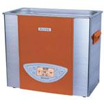 上海科導SK3210 LHC雙頻臺式超聲波清洗器