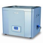 上海科導SK250超聲波清洗器