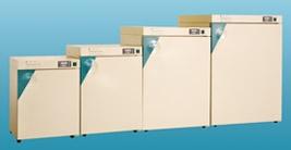 DNP-9022電熱恒溫培養箱 上海精宏恒溫培養箱