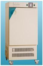 上海精宏SHP-080生化培養箱