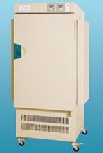 GZP-350光照培养箱  上海精宏光照培养箱