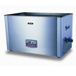 上海科導SK20GT ishine脫氣加熱超聲波清洗器