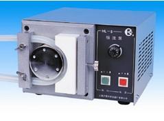 上海沪西HL-5A大流量恒流泵(工业型)