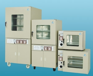 上海精宏DZF-6090真空干燥箱
