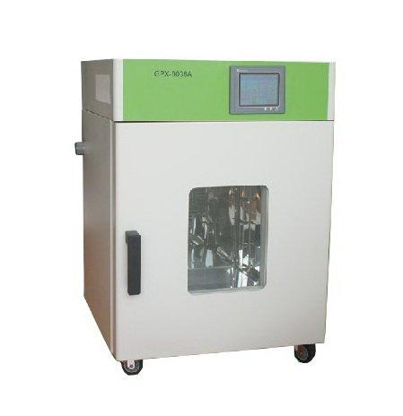 上海龙跃干燥箱 GPX-9248干燥/培养两用箱