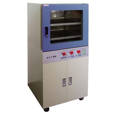 上海龙跃BPZ-6210LC电热真空干燥箱