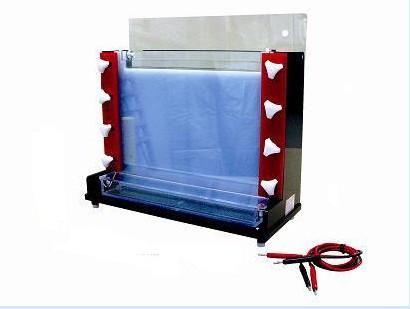 DNA序列分析电泳仪DYCZ-20F