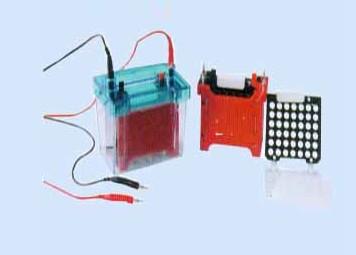 DYCZ-40D转移芯(注塑)