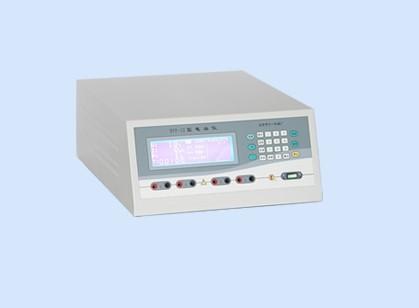 DYY-11电脑三恒多用电泳仪电源