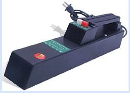 WD-9403E手提紫外灯  北京六一紫外分析仪