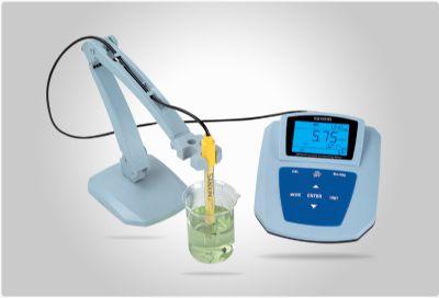 MP515-03高浓度电导率仪