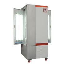 BSG-400光照培养箱(药品强光稳定试验箱)