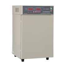 GSP-9080MBE隔水式电热恒温培养箱