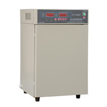 GSP-9160MBE隔水式电热恒温培养箱