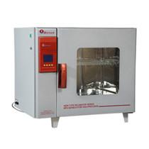BPX-52程控電熱恒溫培養箱