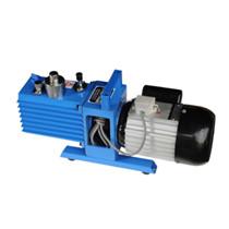 BX-0.5旋片式真空泵