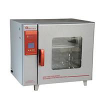 上海博迅(液晶屏)BGZ-246电热鼓风干燥箱