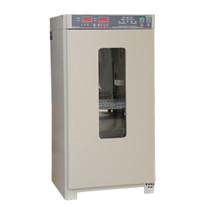 SPX-100B-Z(微电脑)生化培养箱