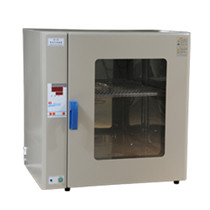 GR-240热空气消毒箱  上海博迅微电脑热空气消毒箱