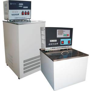 CH-1515超级恒温水槽    上海越平恒温水槽