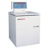 大容量高速冷冻离心机GL10MD   湘仪离心机