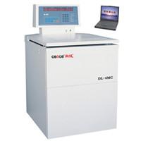 DL-6MC微機控制大容量冷凍離心機