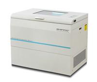 加高型大容量全温度恒温培养振荡器SPH-211C   沪粤明恒温振荡器