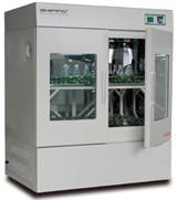 SPH-2112F往复式立式双门双层全温度恒温培养振荡器
