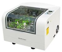 SPH-200经典型小容量全温度恒温培养振荡器