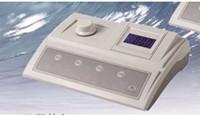SGZ-20A經濟型數顯濁度計